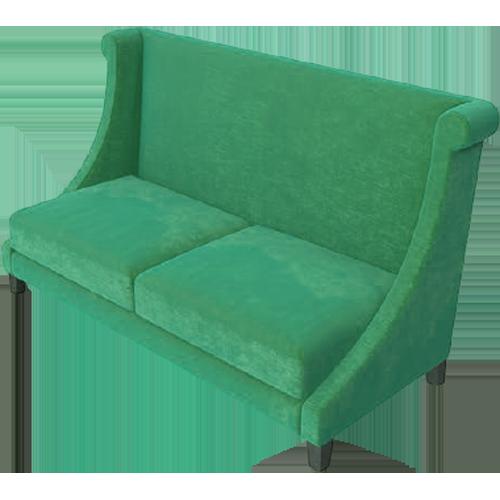green-sofa.png
