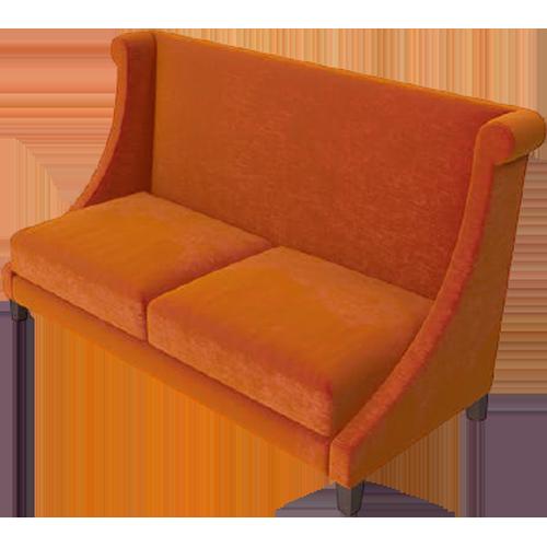 orange-sofa.png